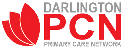 DARLINGTON PRIMARY CARE NETWORK