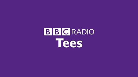 BBC Tees interview with DR Amanda Riley